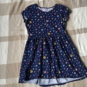 🍬2/$20🍬Gymboree Girls Dress Size Small